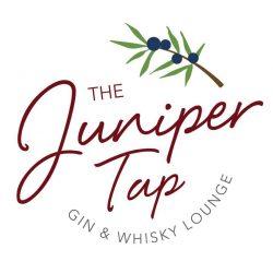 The Juniper Tap